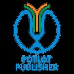 Potlot Publisher